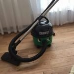 vacuum cleaner review of 3 vacuums