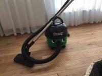 vacuum cleaner review of 3 vacuums