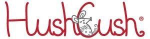 hush cush