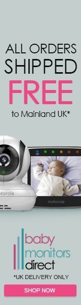 baby monitors direct all monitors shipped free