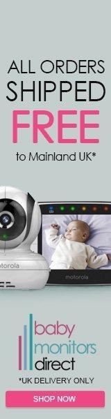 baby monitors direct all monitors shipped free