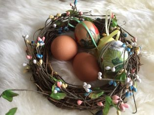Mums easter holiday planning tips
