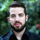 Stephen Millen writer
