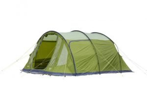 which reviews how to choose family tent