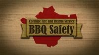 carbon monoxide poisoning from barbecues