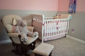 children's rooms perfect lighting solutions