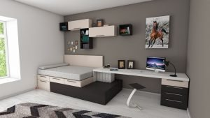 smart apartment decoration tips
