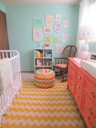 tips on organising your baby storage unit cot and cupboard