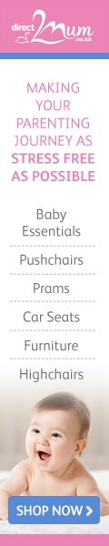 direct 2 mum everything for babies from pushchairs, furniture and car seats