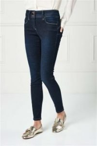 jean shopping tips next dark blue lift