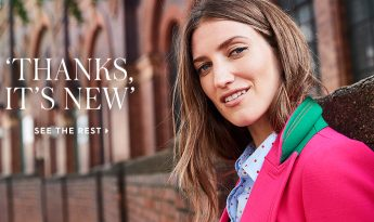 Boden british ethical fashion for men women and children