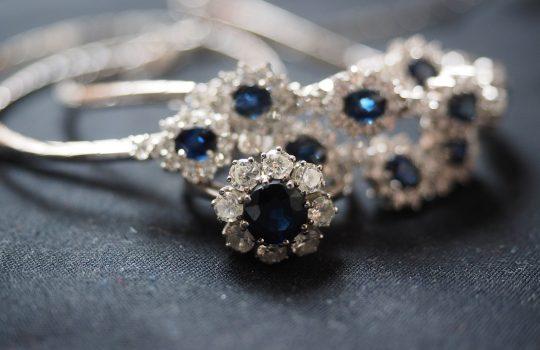 jewel hut branded jewellery