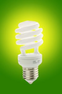 lower energy bills image 5