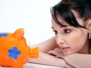 how to save money as a parent simple tips