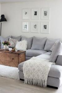 scandinavian secrets to a stylish home sweden lounge decor