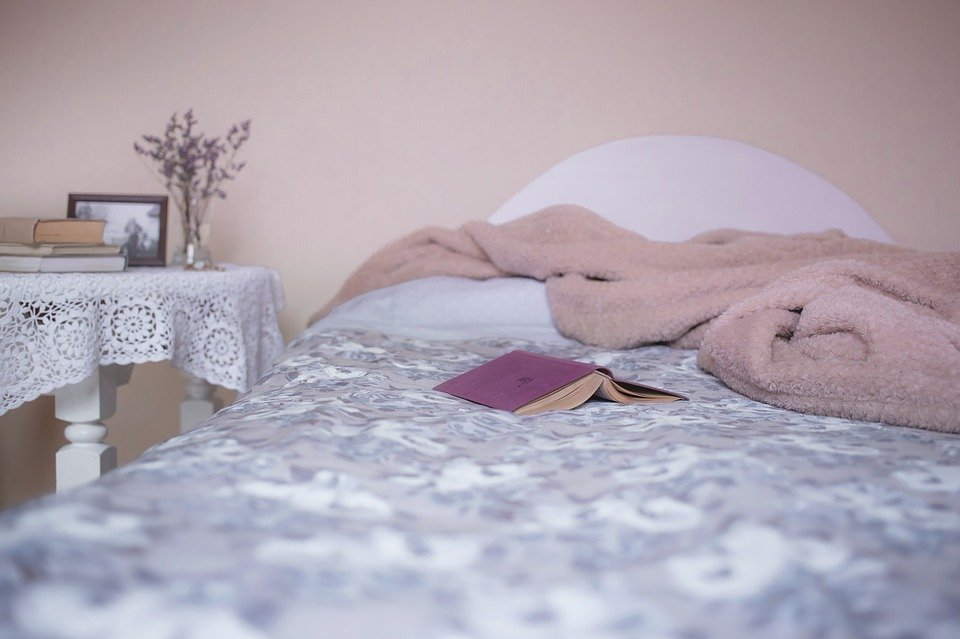 5 inspiring vintage bedroom ideas vintage decor