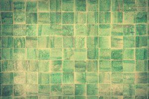 bathroom redo tiling tips and advice