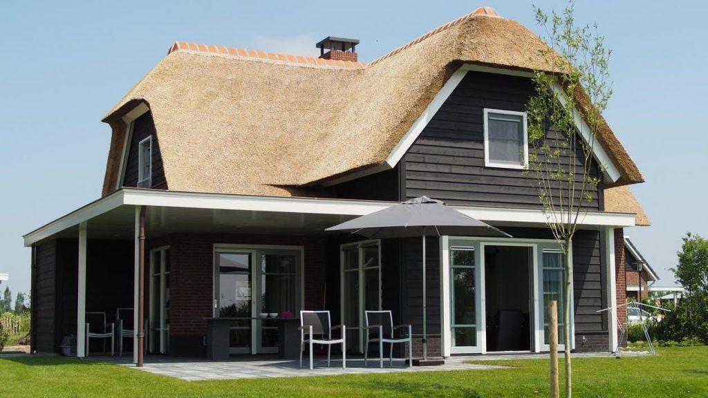 top home improvements seasonal
