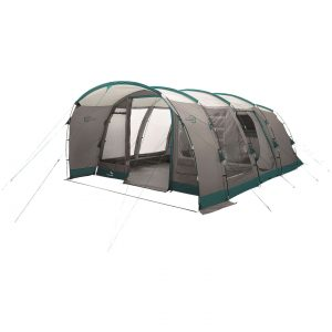 things to consider when choosing the best tent for a family camping holiday
