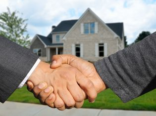 Secret tips for buying a home
