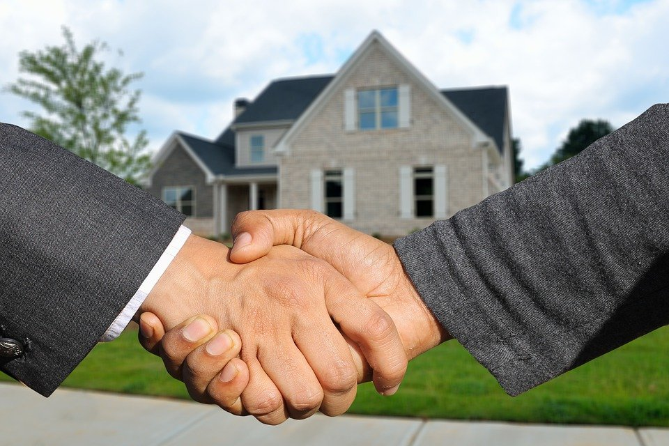 best secret tips for buying a home