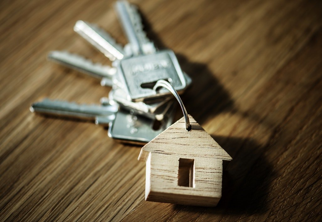 moving to a new home with zero stress - read these time tips to help