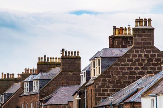 roofing concerns what you need to know when it comes to maintaining your roof