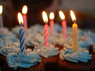 Organising a perfect kids' birthday party: do's and don'ts