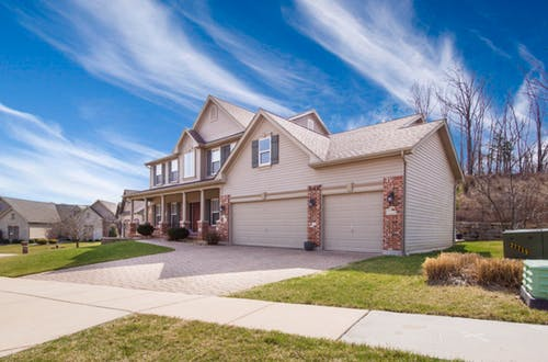 Tips to increase the resale value of your home
