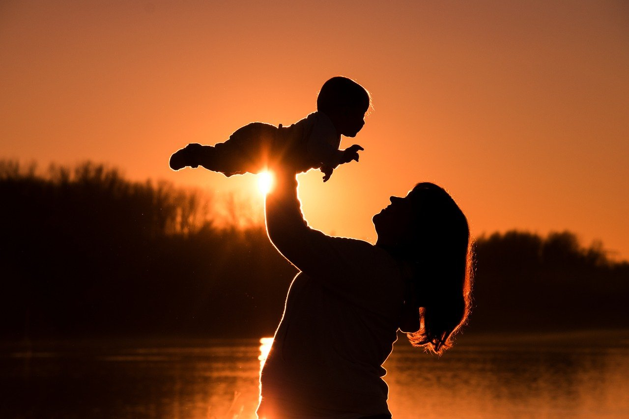 9 Essential tips for starting a small business as a new mum - remember flexibility does not necessarily equal more time