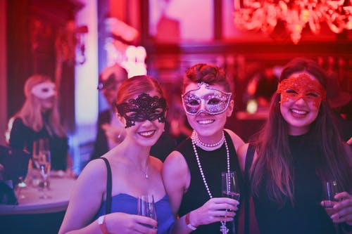 Essential tips for organising a successful bachelorette party