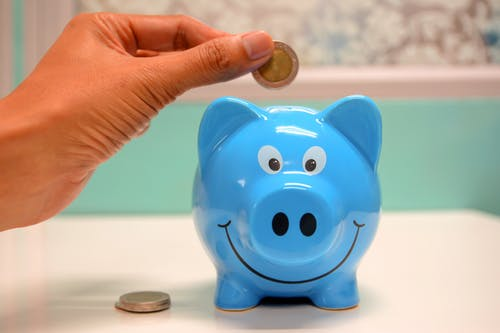 busy mums money saving tips and advice on how to save money help you save money