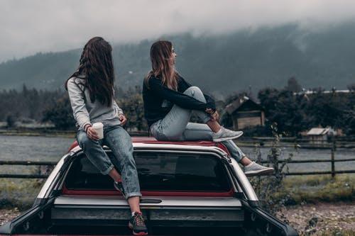 driving tips for women women's shoes