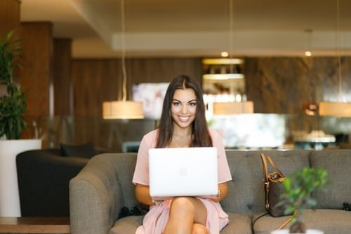 millennial women money management tips