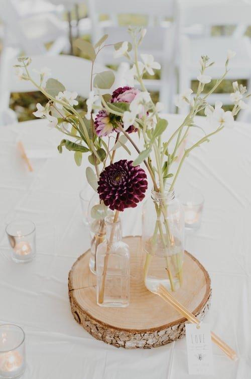 business ideas - wedding planner