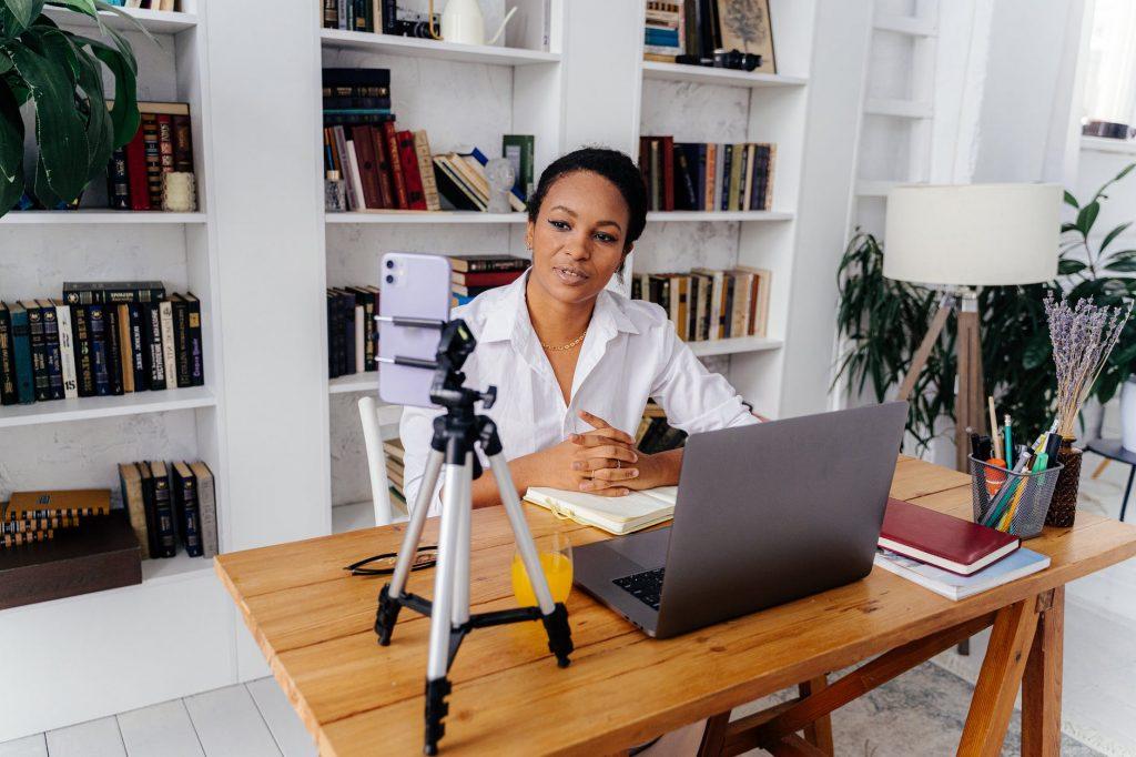 Secrets Of Women Entrepreneurs